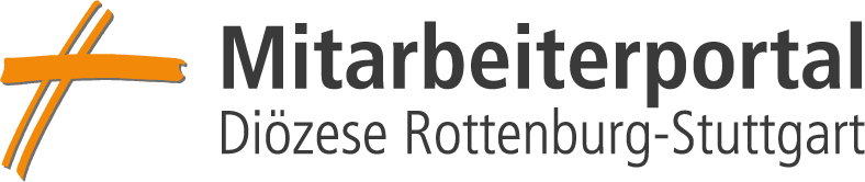 Logo DRS MAP